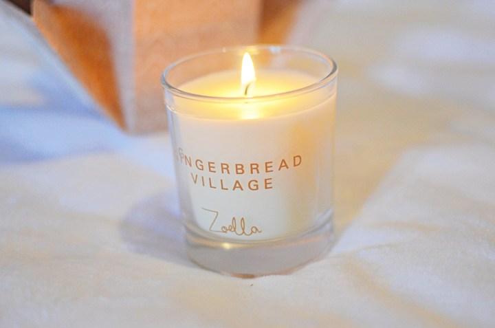 zoella-candle-4