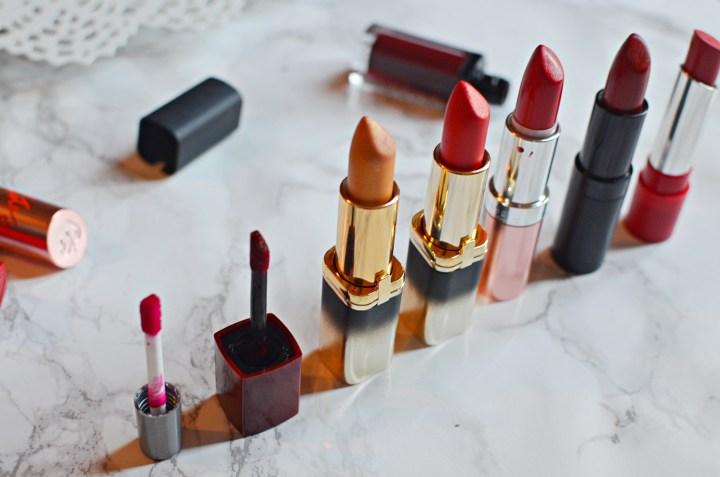 festive-lipsticks