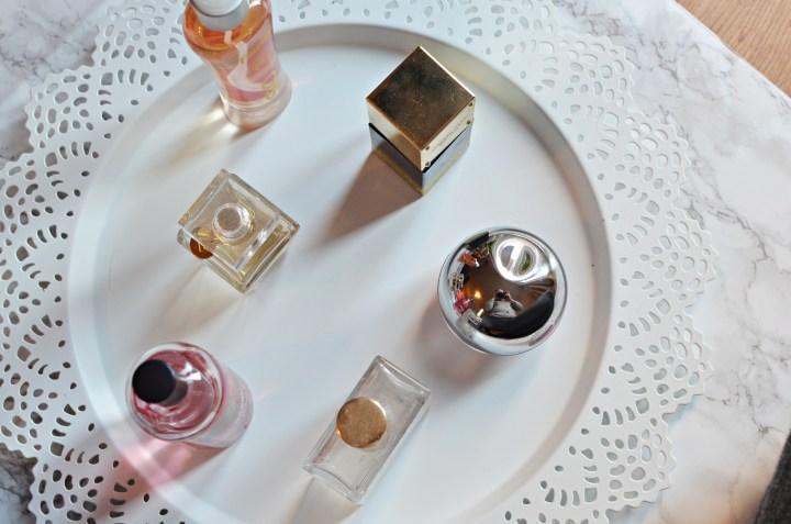 fragrance-4