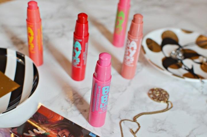 baby-lips-3
