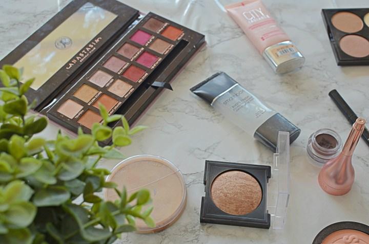 Everyday Makeup 2