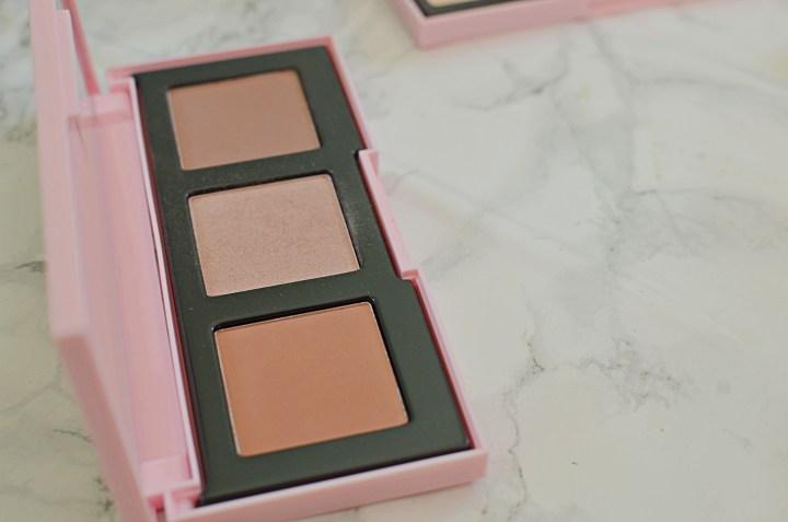 ASOS Makeup Line Review