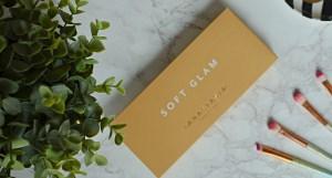 Anastasia Beverley Hills Soft Glam Palette