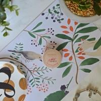 New | Bourjois Le Petit Strober