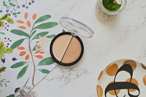 Max Factor Miracle Glow Duo Review
