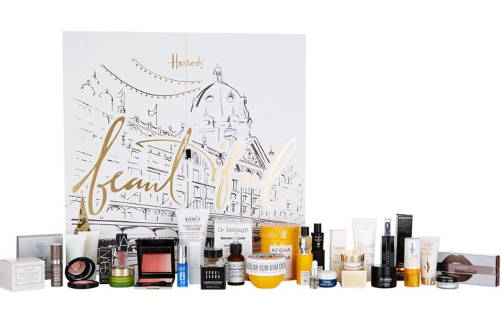harrods-beauty-advent-calenddar-2018-gallery-1533809746