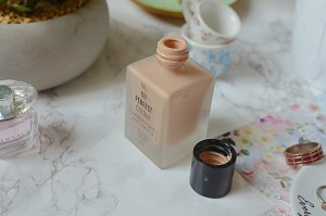 Primark PS... My Perfect Colour Foundation