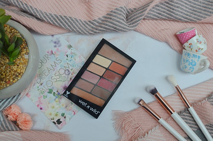 Best 'Cheap' Palette EVER!?