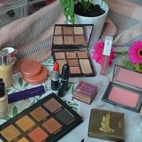 The High End Makeup Worth The Splurge