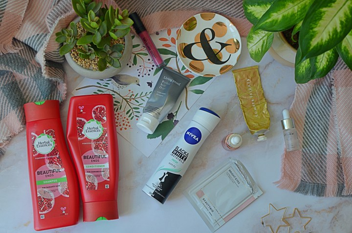 May 21 Empties | Skincare, Haircare & Makeup | Would I Repurchase?