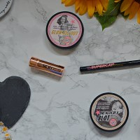 Mini Soap & Glory Haul