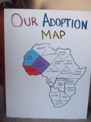 adoption map