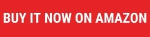 image of buy it now button
