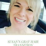susan gray hair dark eyebrows