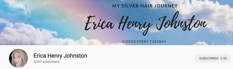 image of erica henry johnson logo