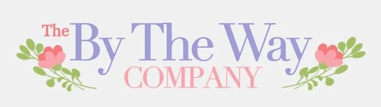 image of btwco logo