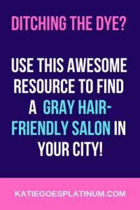 image salons gray friendly
