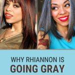image of rhiannon grey