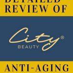 image of city beauty product pin