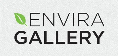 image of envira gallery blogging resources