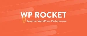 image of wp rocket blogging resources