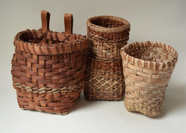 bark-basket-for-white-barn