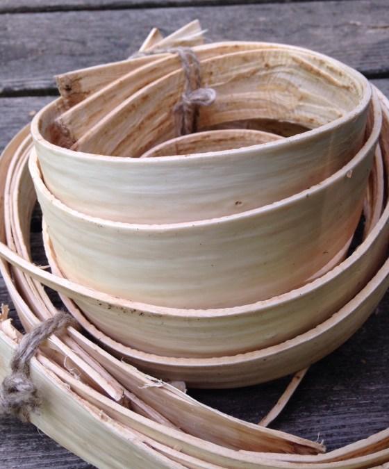 ash bark basketry 2
