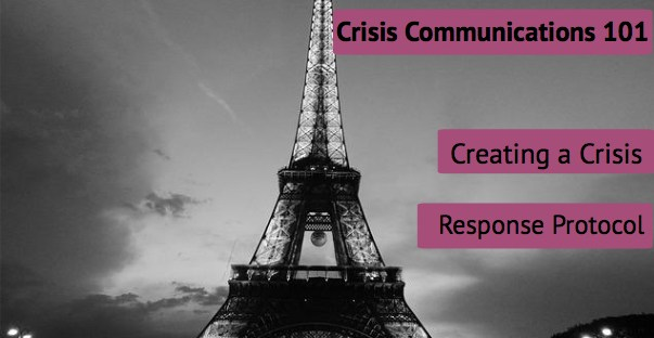 crisis-communications-wilde-words