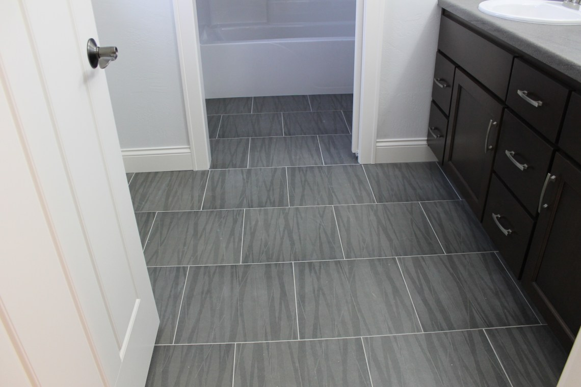 What's Hot in Tile Showers right now (and other flooring ...