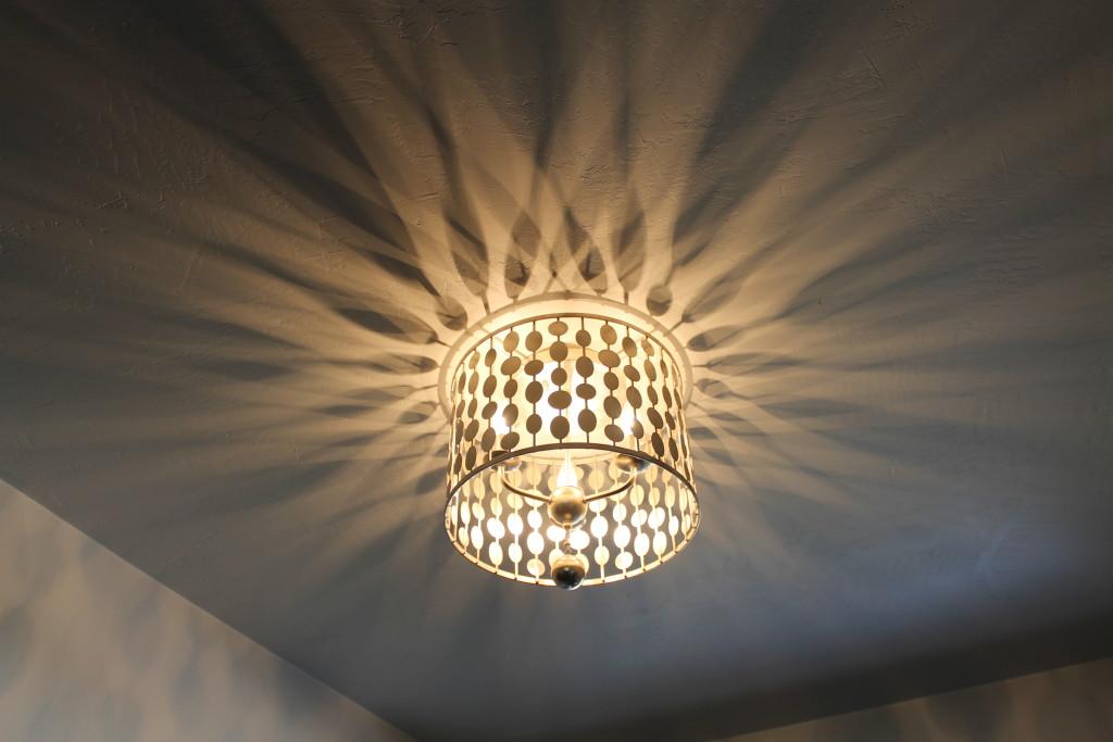 Favorite Trends In Foyer Lights Katie Jane Interiors