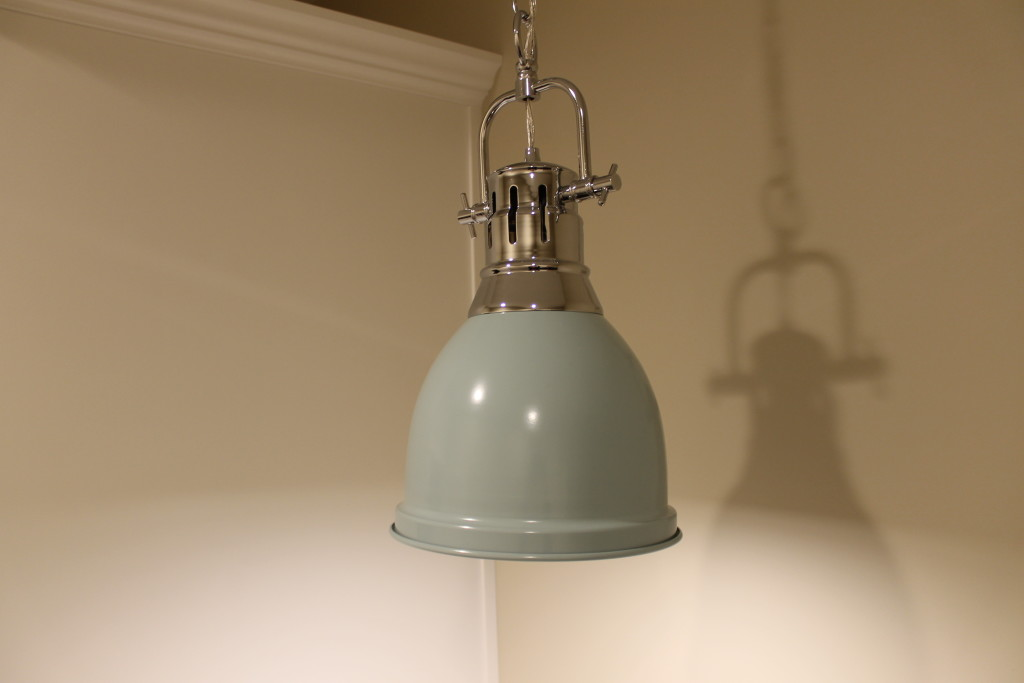 Newest Trends For Todays Farmhouse Look Katie Jane