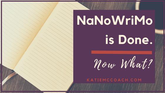 nanowrimois-done-katie-blog-19a