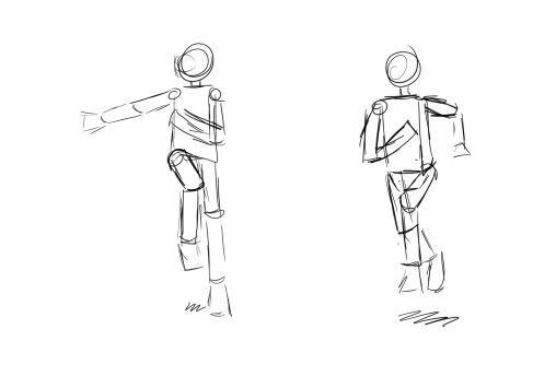 poses-4-5