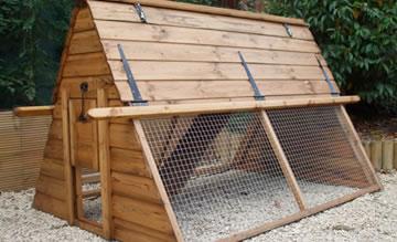 chicken_housing