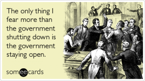 government-shutting-down-staying-open-somewhat-topical-ecards-someecards
