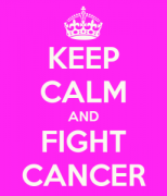 keep-calm-and-fight-cancer-10