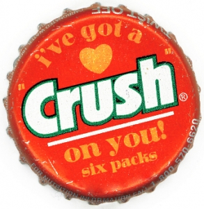 Source: Google Images/Crush Soda