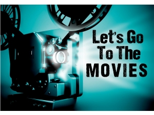 lets_go_movies_slide