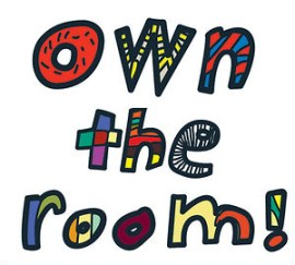 own_the_room