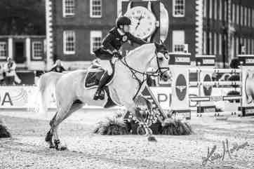 equine photographer wiltshire hampshire somerset london showjumping GCT longines
