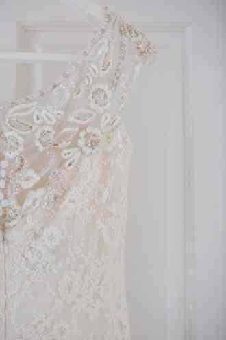 fullerton estate cottonworth hampshire wedding dress