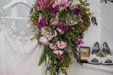 fullerton estate cottonworth hampshire wedding