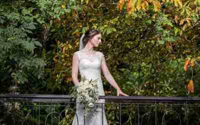Laura & Justin's Wedding – Hartnoll Hotel Tiverton