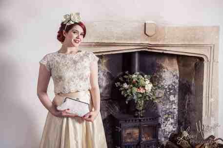 On-The-Farm-Celebrations-Somerset-Wedding-Venue-10