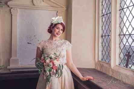 On-The-Farm-Celebrations-Somerset-Wedding-Venue-21