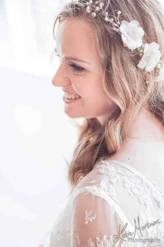 On-The-Farm-Celebrations-Somerset-Wedding-Venue-27