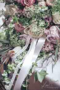 On-The-Farm-Celebrations-Somerset-Wedding-Venue-3