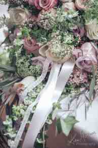 On-The-Farm-Celebrations-Somerset-Wedding-Venue-3