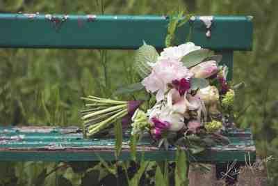 Penton-park-andover-wedding-Katie-Mortimore-Photography-14