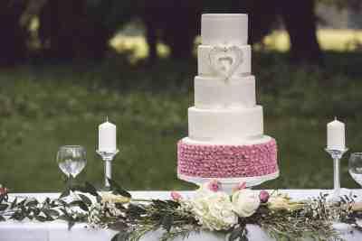 Penton-park-andover-wedding-Katie-Mortimore-Photography-17